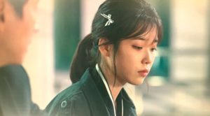 韓国 葬式 リボン